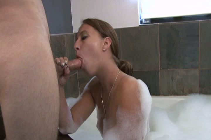 Monsters Of Jizz 40: Covered In Cum