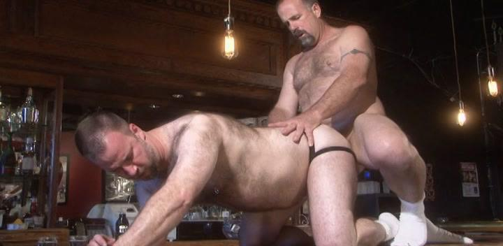 Lone Star Bears Xvideo gay
