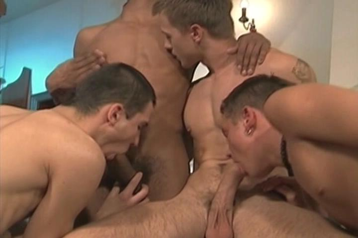 Cock Whores Xvideo gay