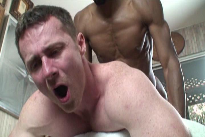 Category: Anal, Bareback, Big Dick, Black, Cream Pies, Cumshot, Gay, Thug