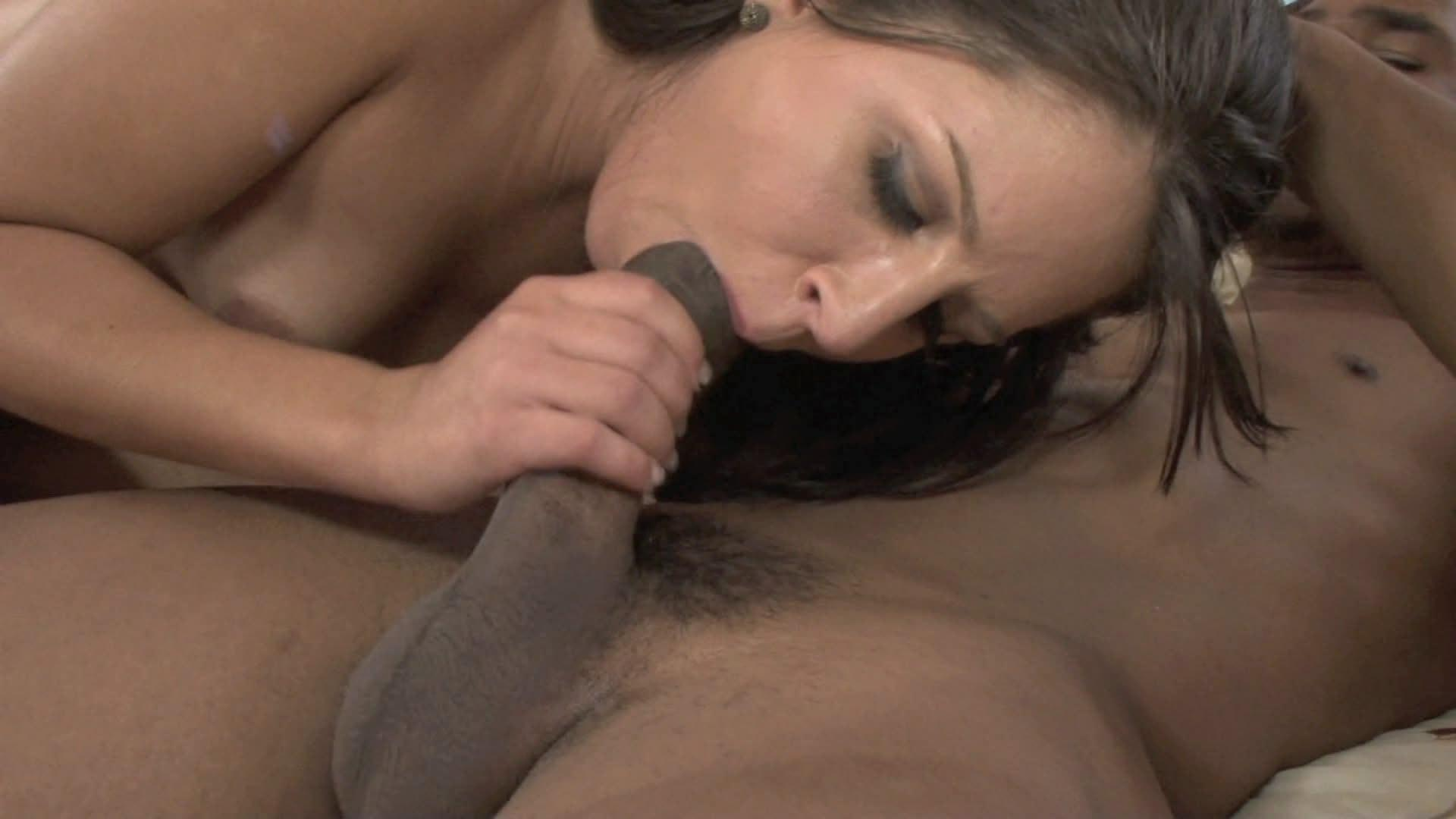 My New Black Step Daddy 9 xvideos
