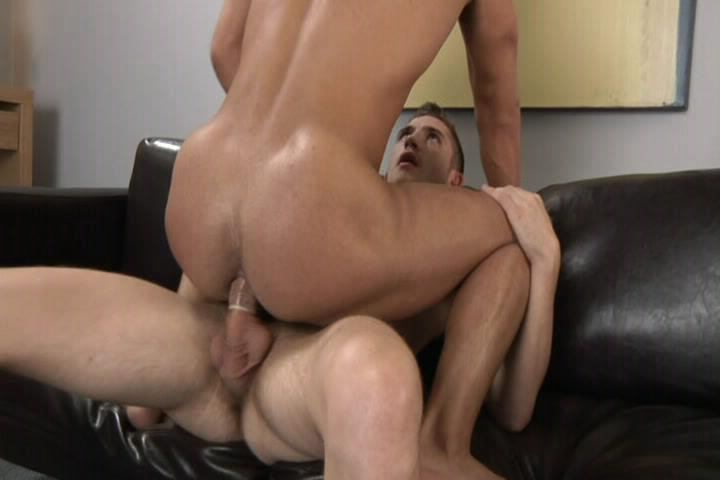 Hot House Backroom Exclusive Videos 23 Xvideo gay