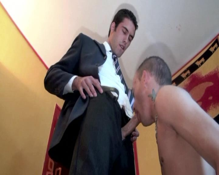 French In Suits Xvideo gay