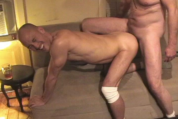 Breeding Parker Boyd Xvideo gay