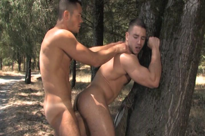 Right Here, Right Now Xvideo gay