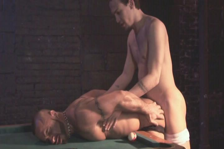gay escort santiago videos gay cruising