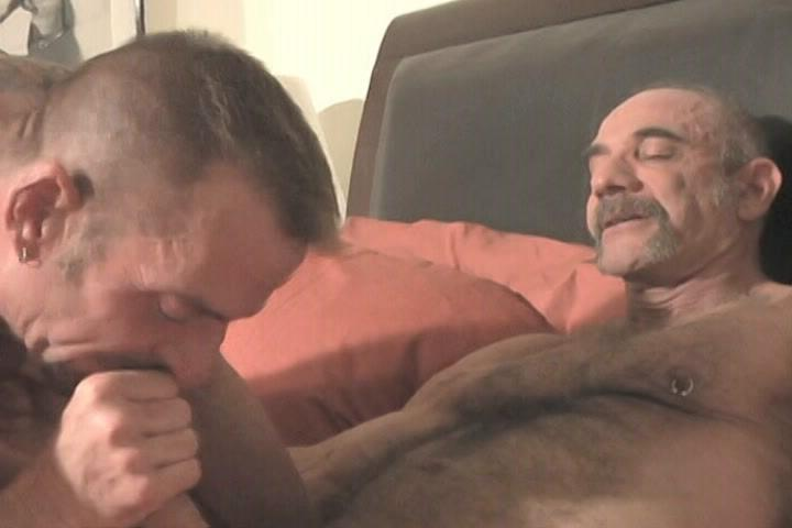 Bareback gay streaming video