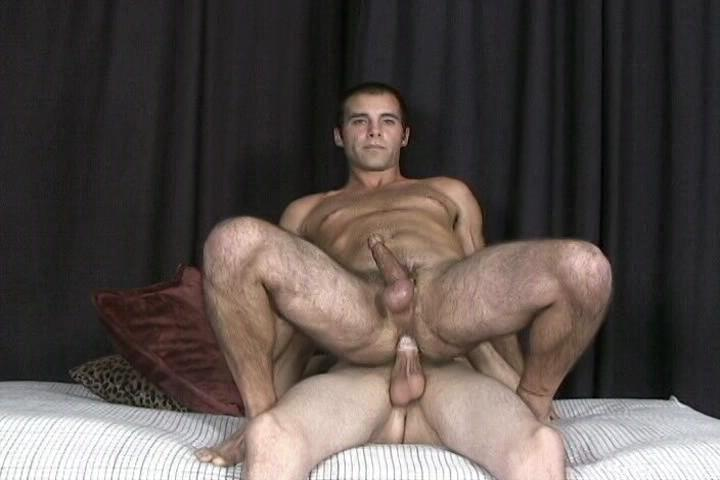JackBuddies 83 Xvideo gay