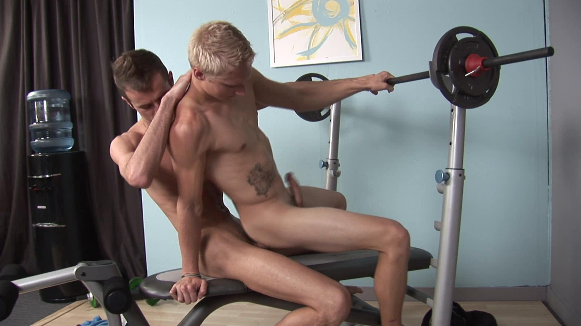 gay sexploitation films jpg 1080x810