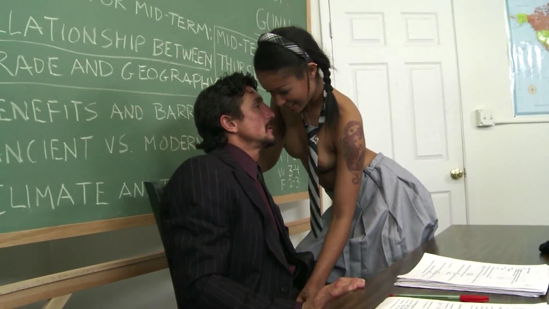 Corrupt Schoolgirls xvideos
