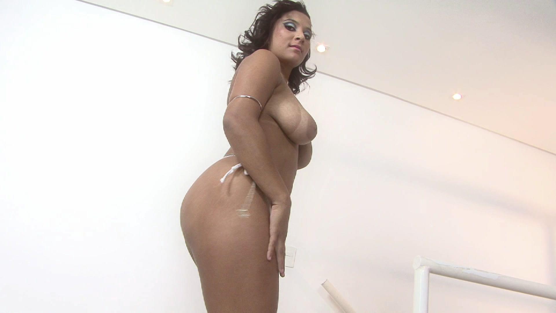 Anal Big Ass Xnxx big ass anal brazilian orgy «brazilians | free download nude