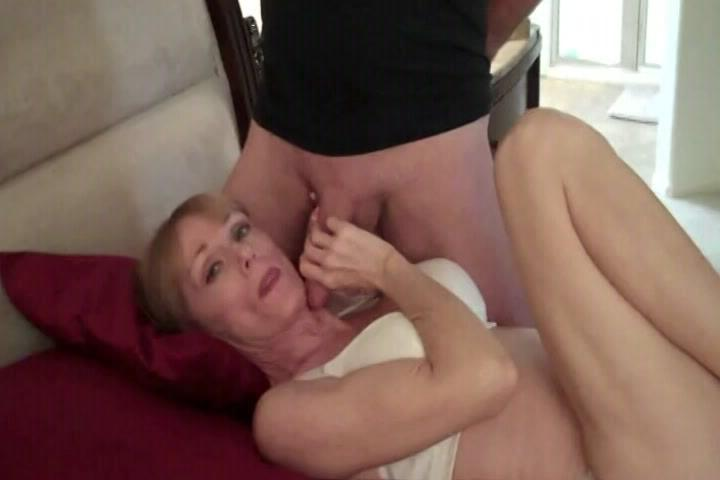 Mother Son, XXX Forbidden Family Fantasies 7 / All I can say is that you fulfill the perfect male fantasy doing stepmommy scenes. Check out the cum soaked seventh installment!