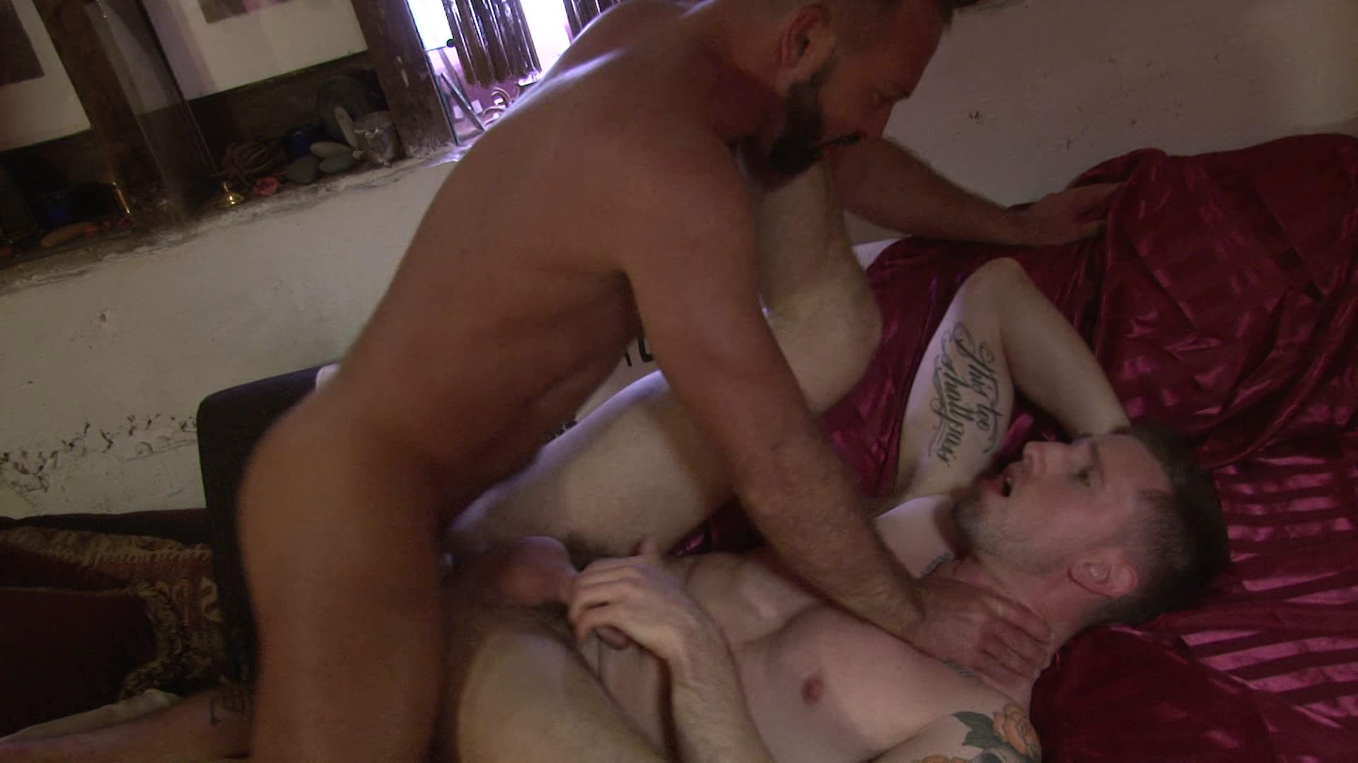 Private Party Xvideo gay