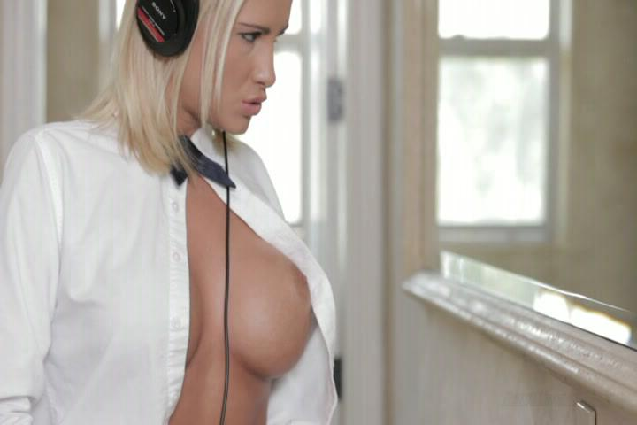 Dirty Little Schoolgirl Stories 5 xvideos