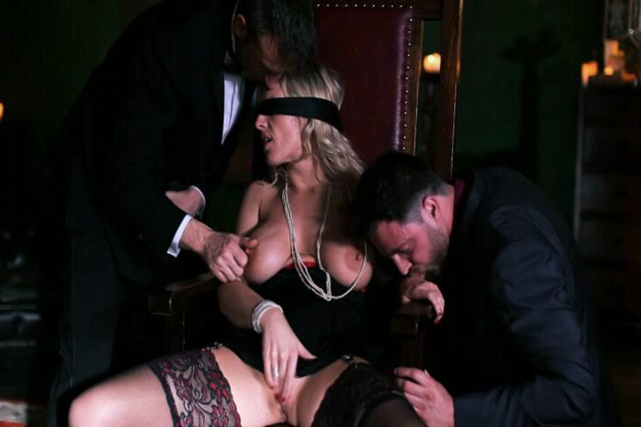 Lustful Housewives xvideos