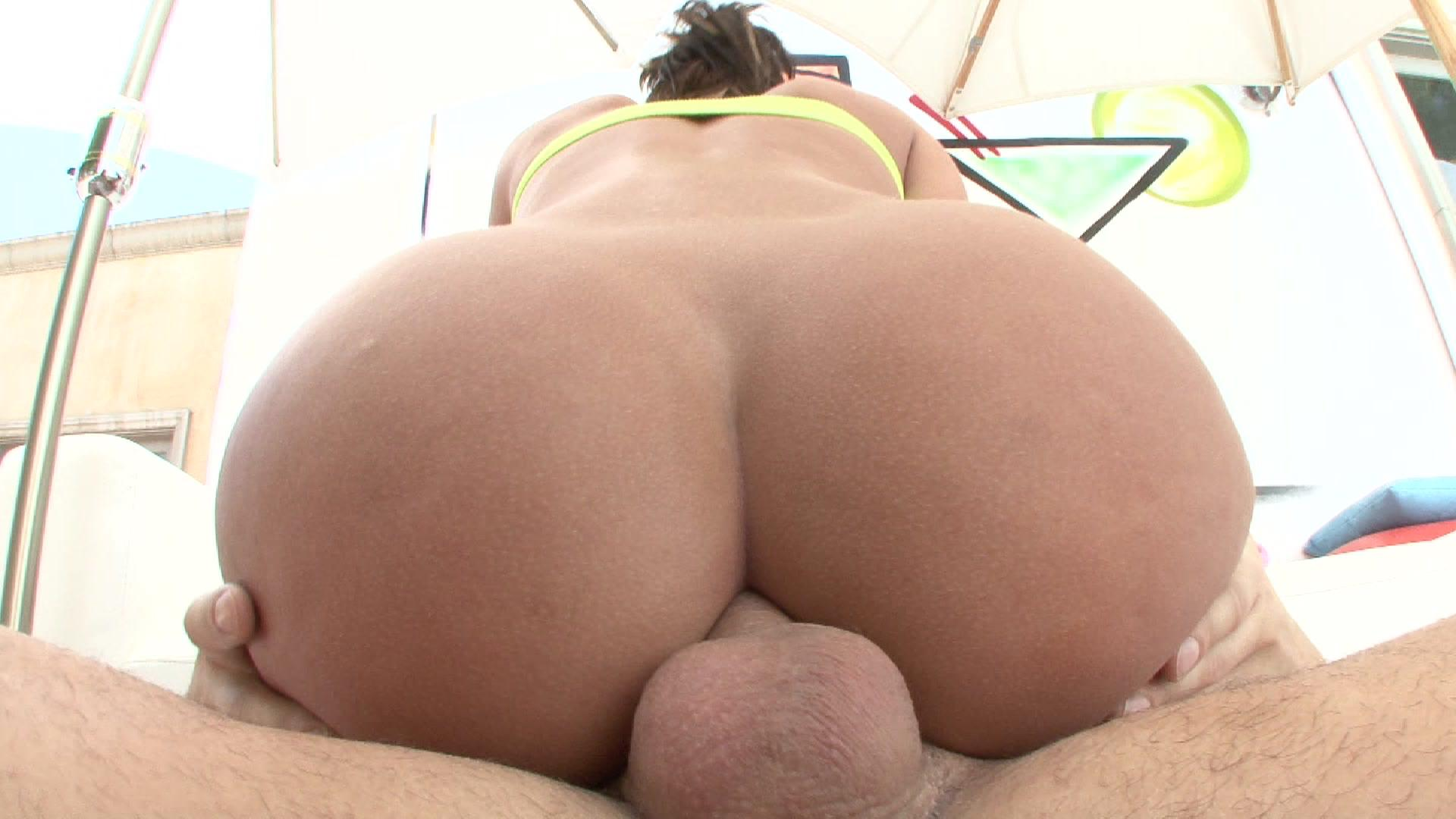 Big ass ebony anal tubes