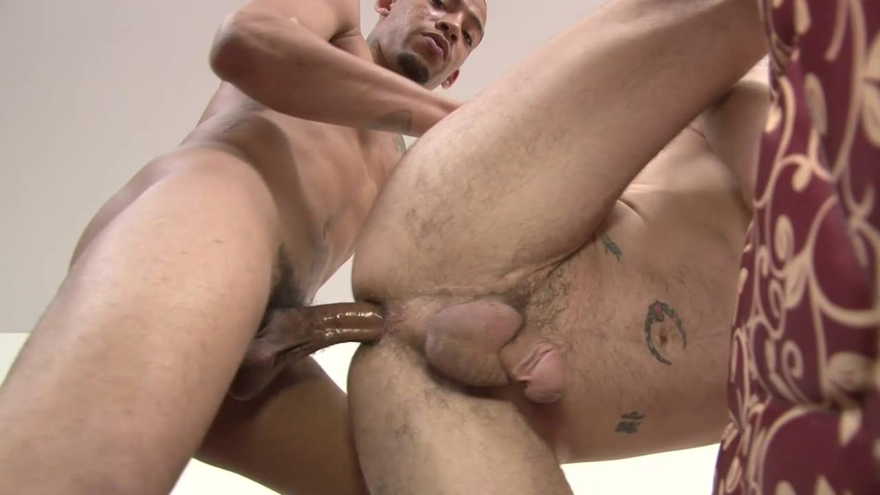 damien silver gay porn adult empire