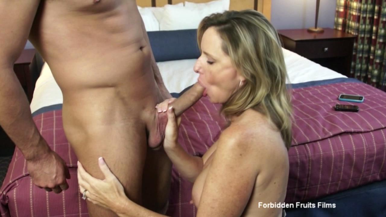 Mother-Son Secrets 6 Xvideos