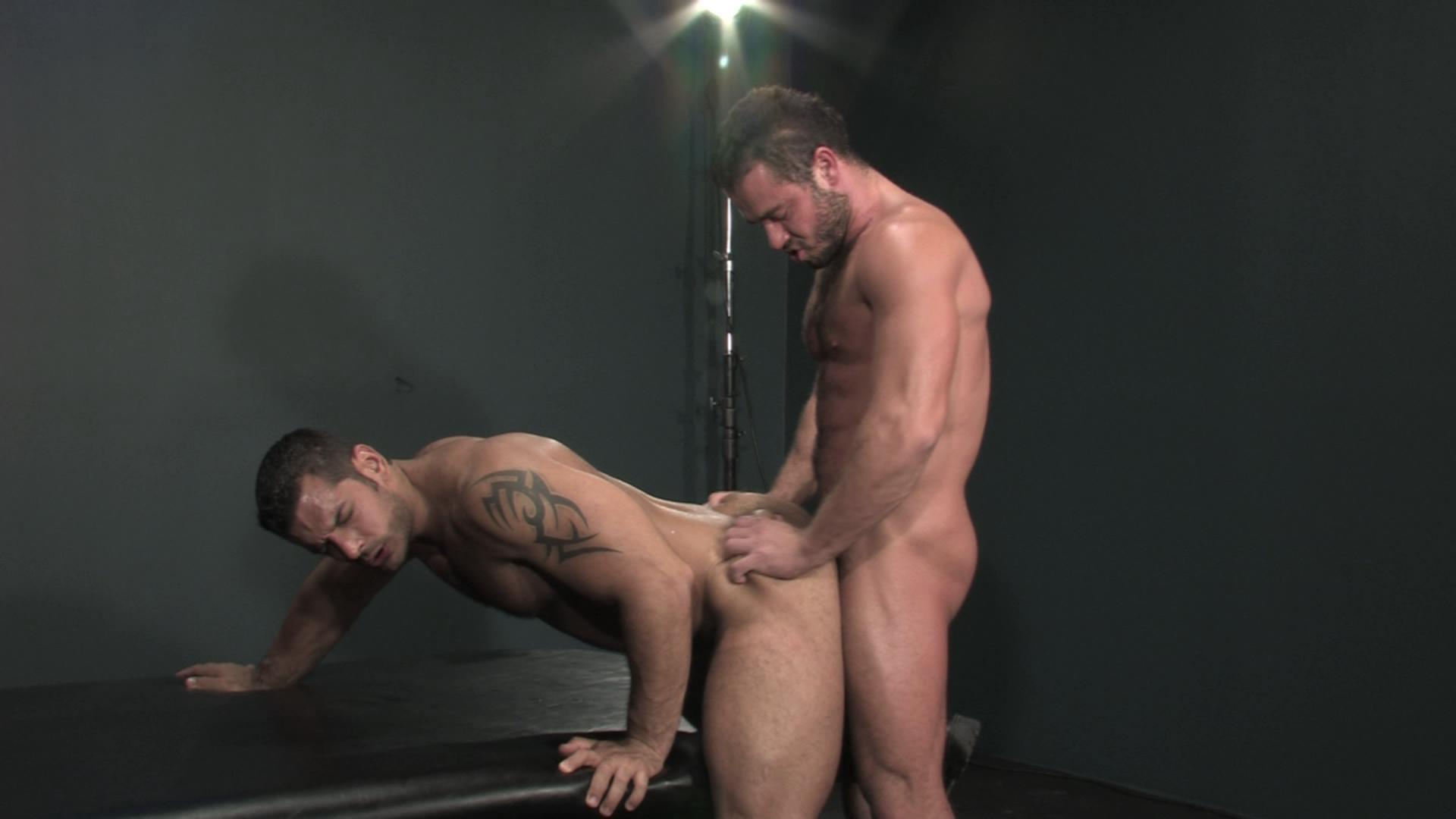 Impact Xvideo gay