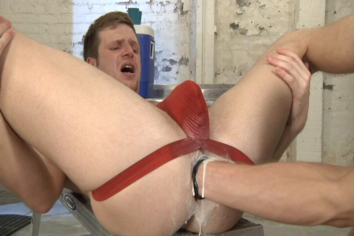 from Prince gay porn mov mp4