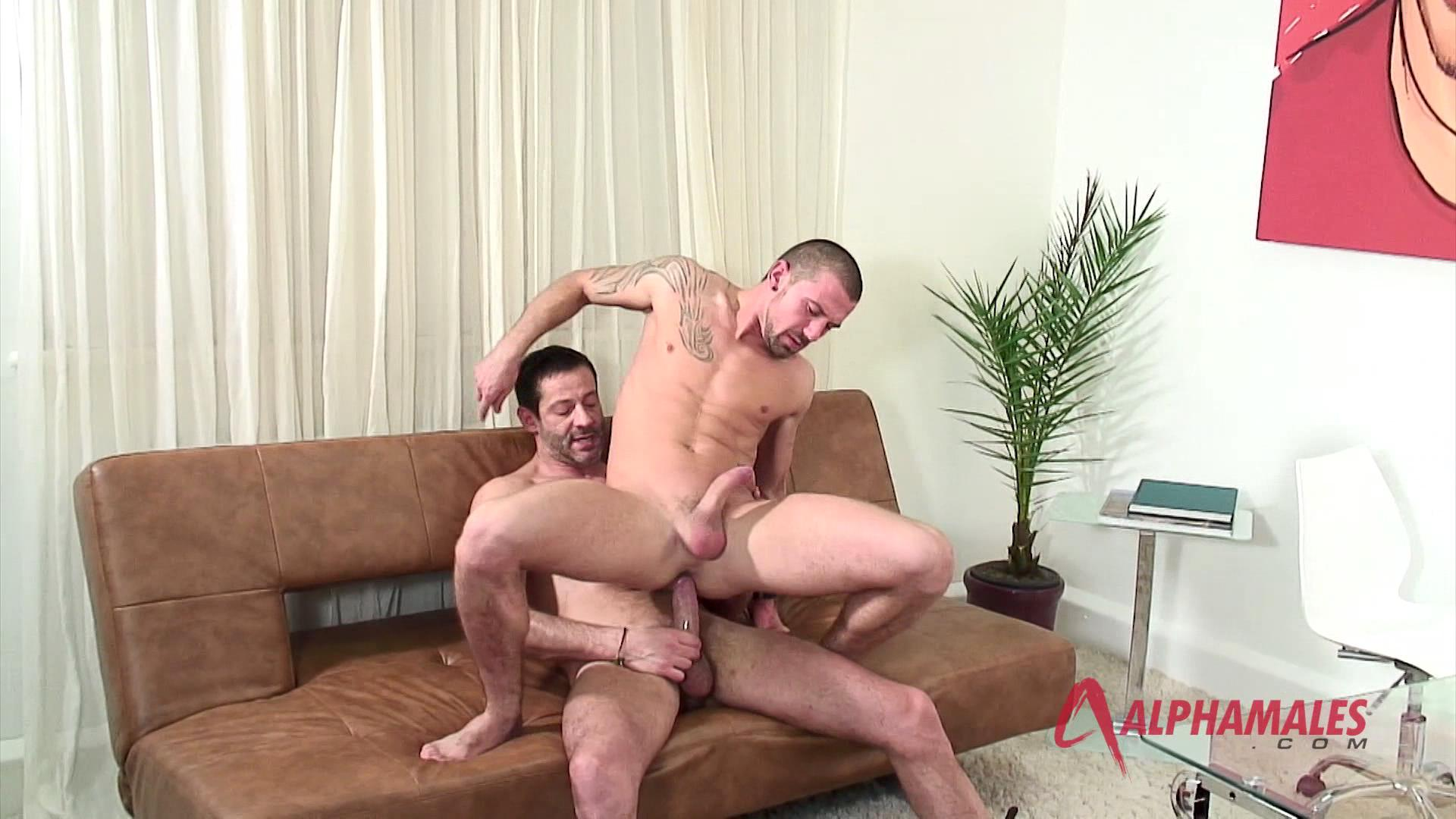 Game On Xvideo gay