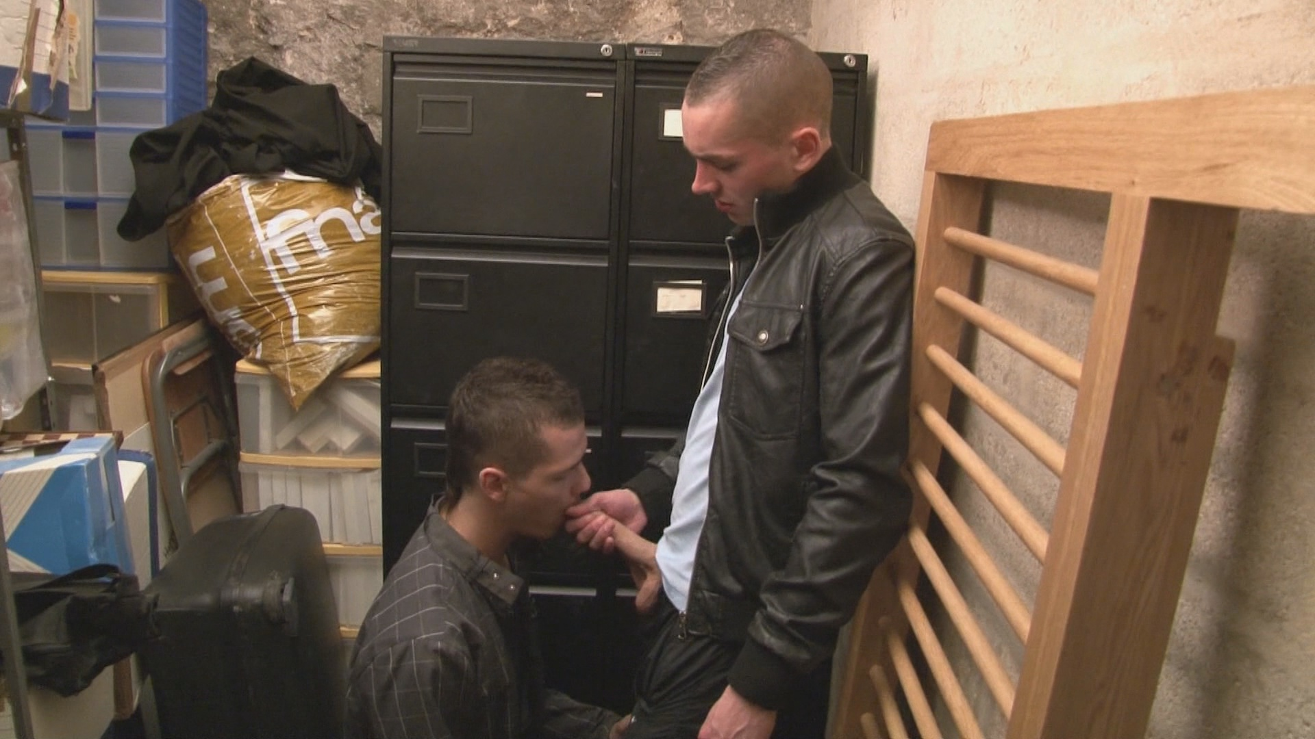 Gay anal fist movie post