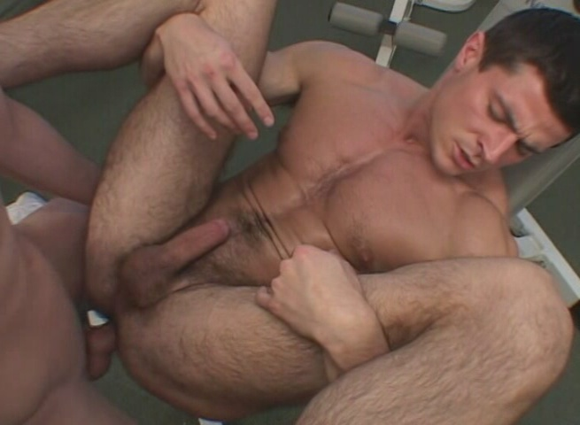 Xvideos Gay Muscle