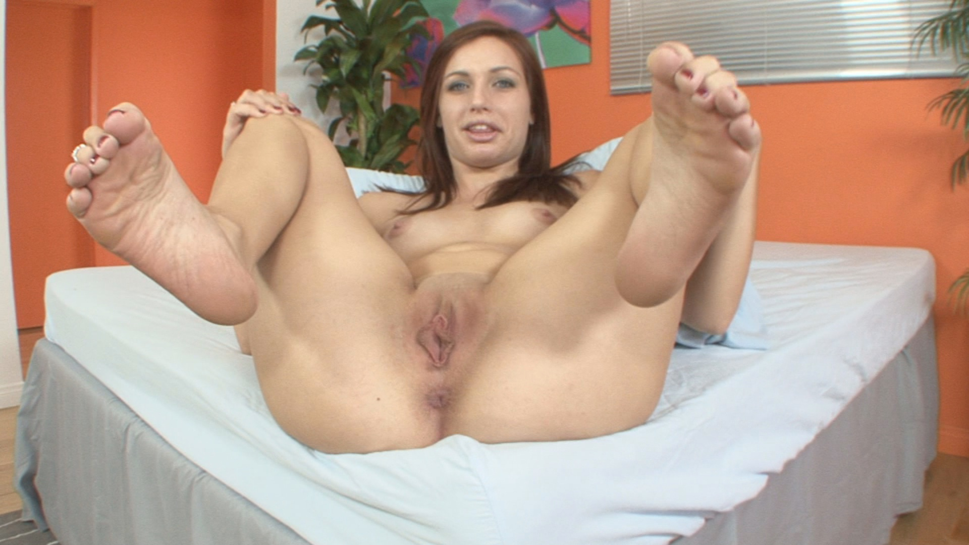 Mary Jane Mayhem Video Porno