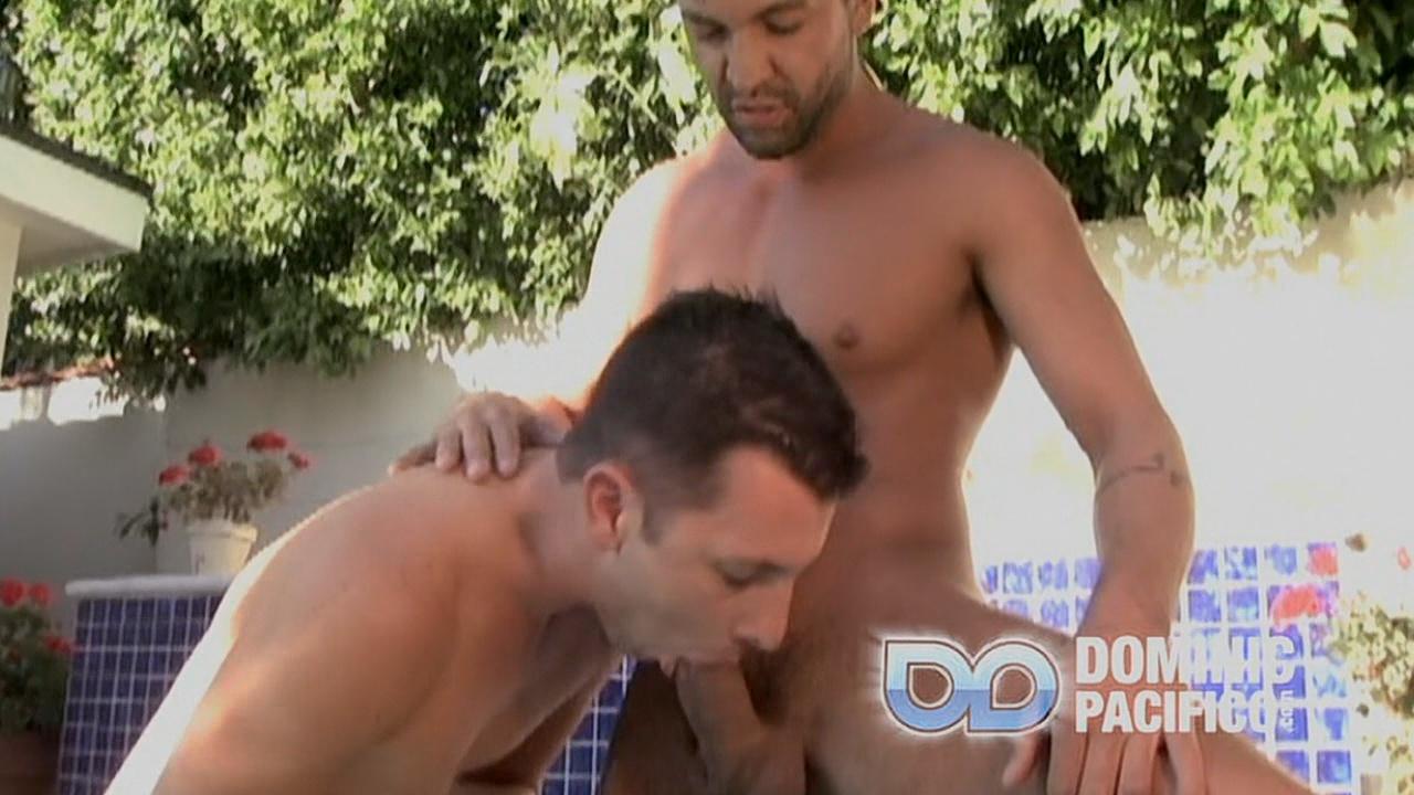 Fun In The Sun Xvideo gay