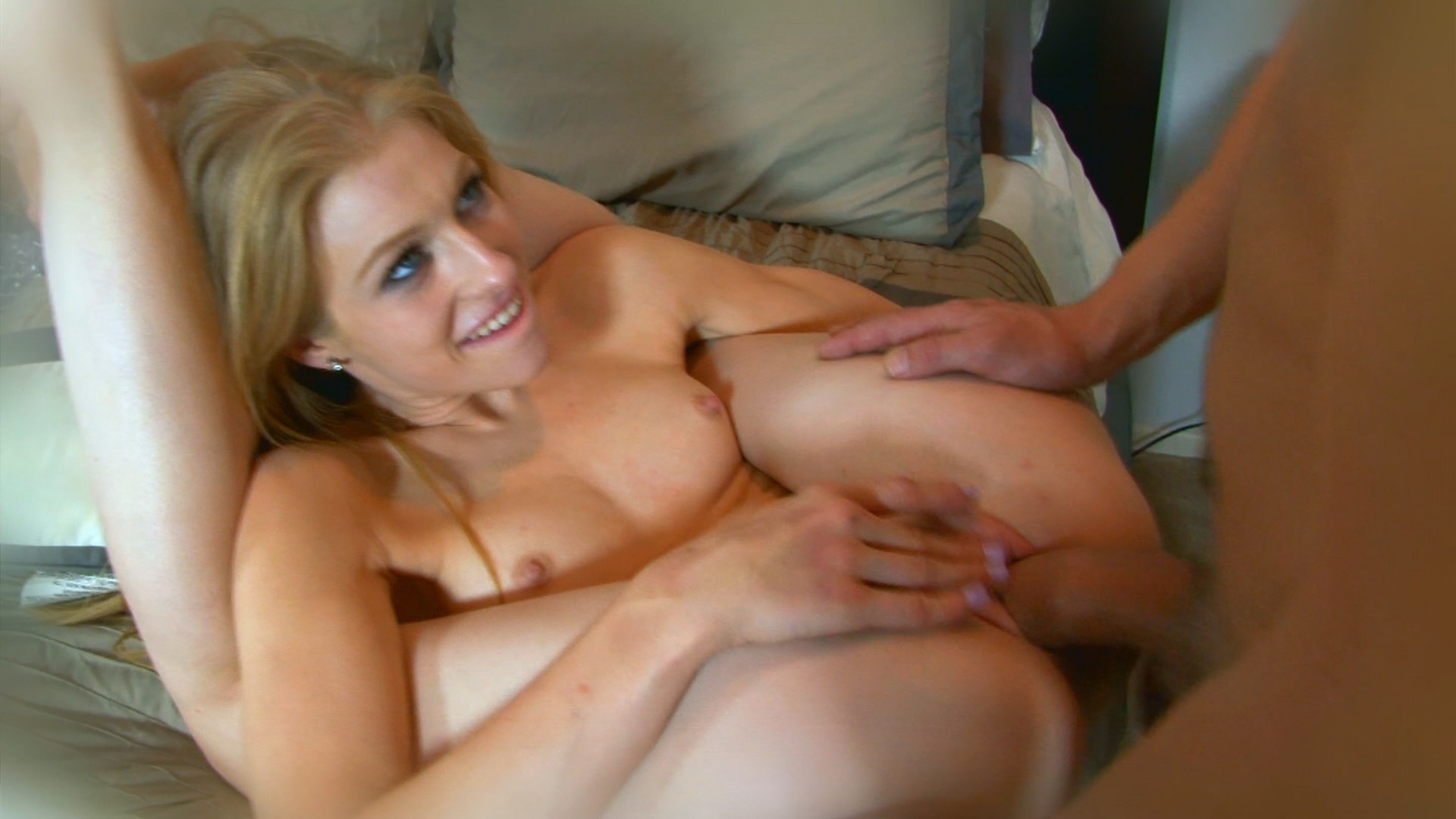 Teen Tryouts 61 xvideos