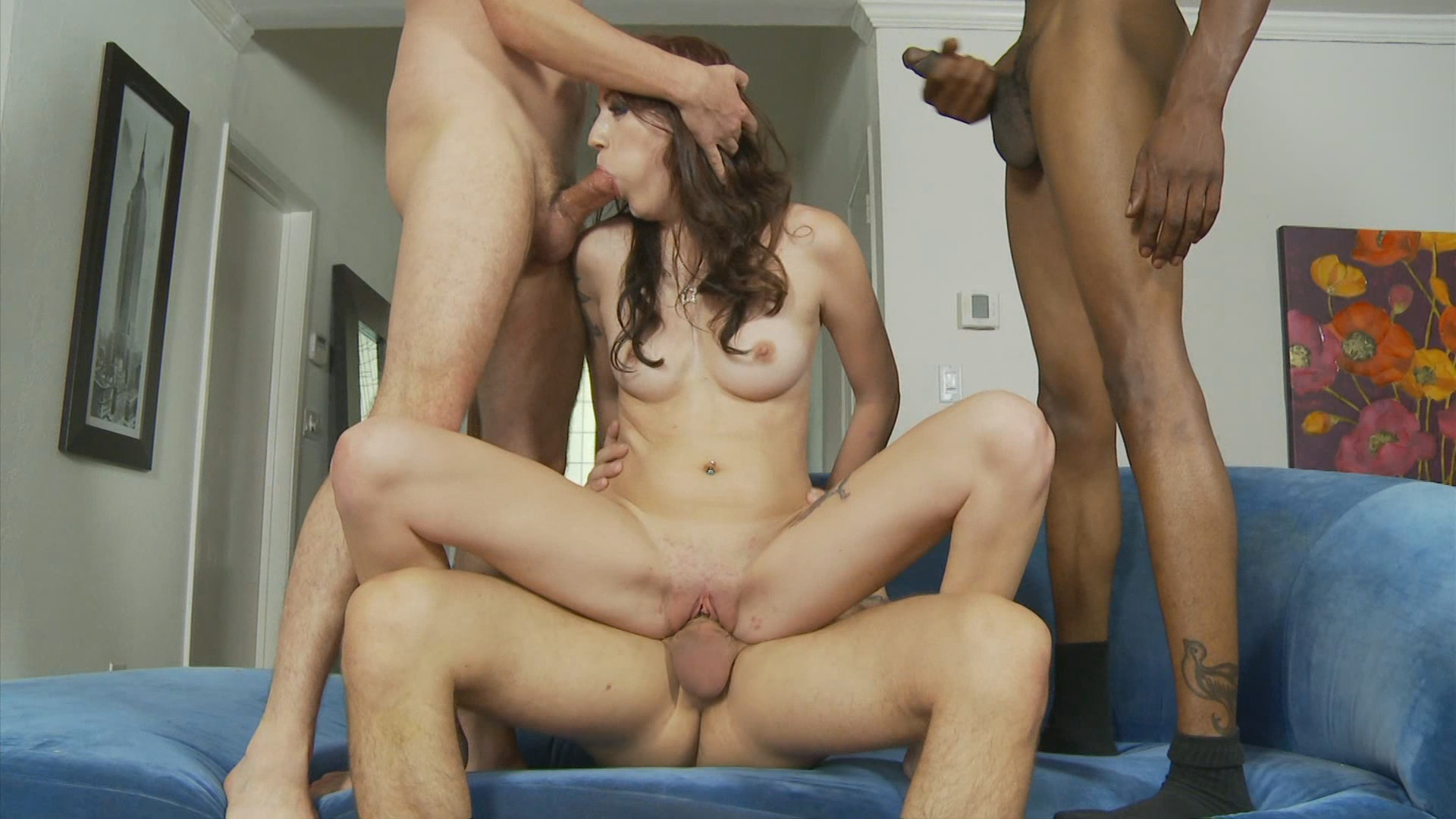 University Gang Bang 14 Xvideos