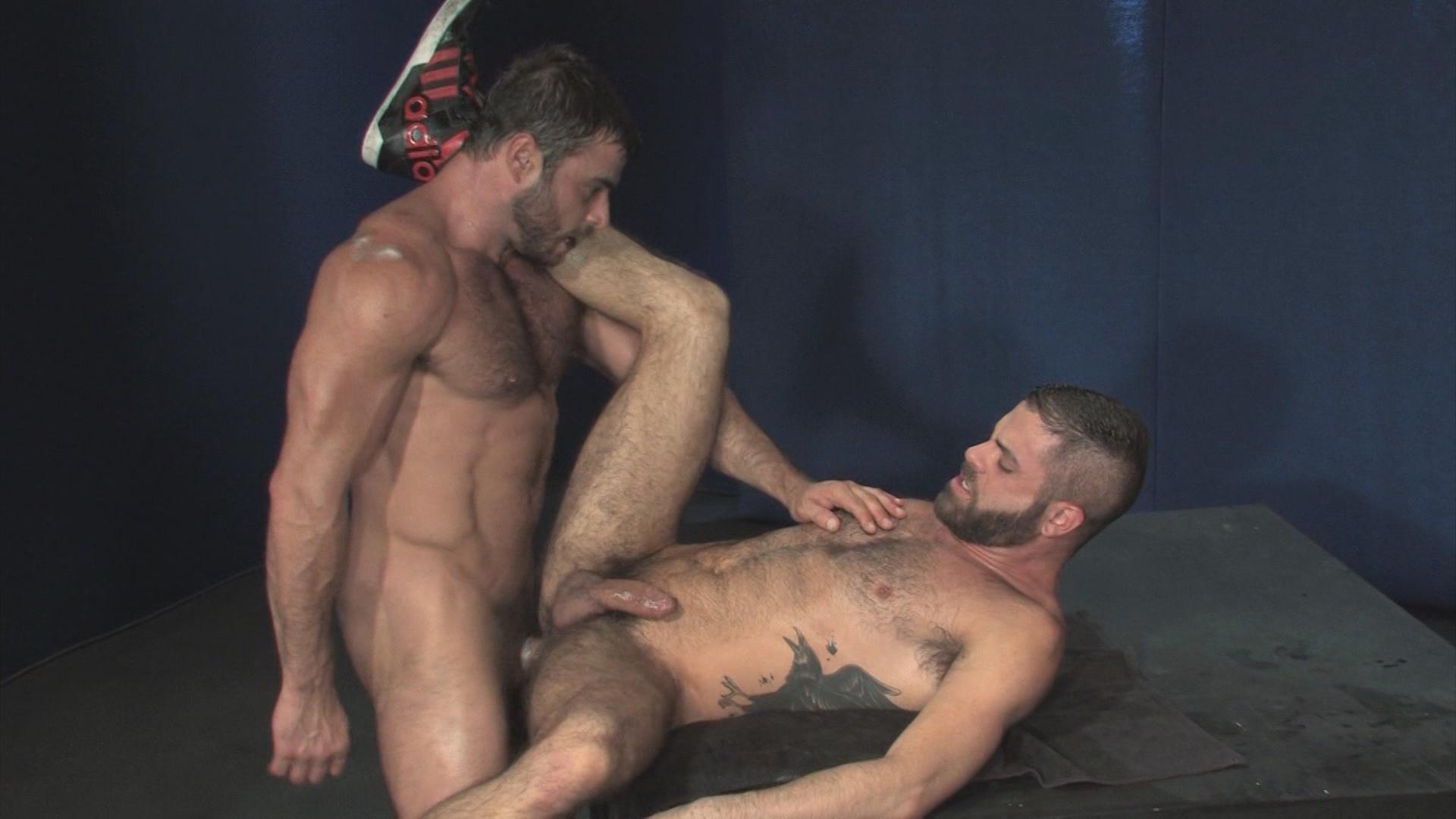 Relentless Xvideo gay