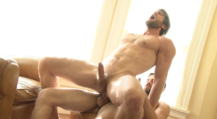 Dream Team Xvideo gay