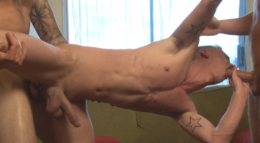 Fuck And Cum Xvideo gay