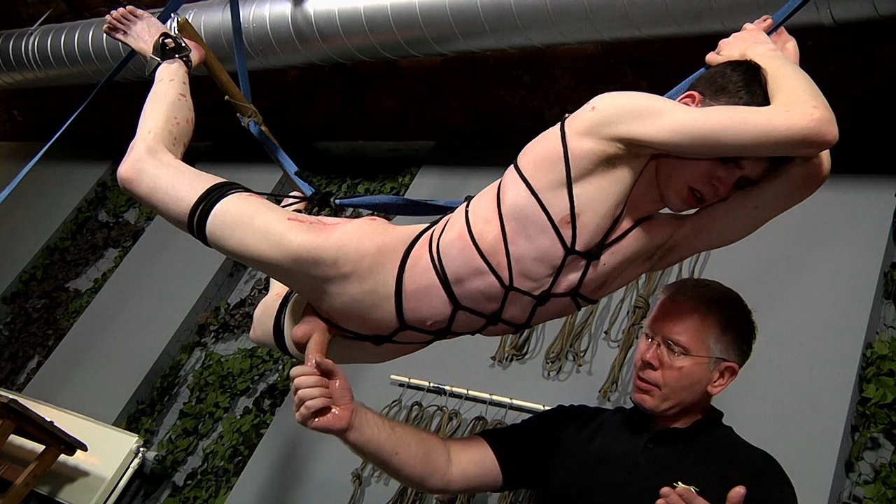 "boynapped Xvideo Gay ""Boynapped 370: Plaything Aaron Aurora"" - Download Xvideos Gay ""BoyNapped"" 