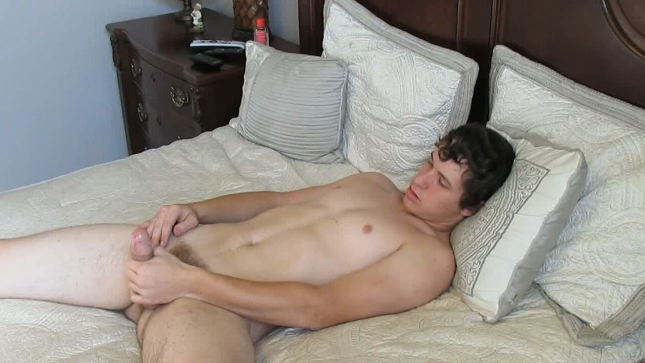 The Sperm Factory: Quality Control: Austin Lee Xvideo gay