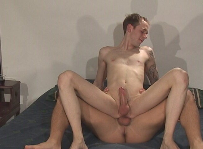 Showguys 556: Tab Singleton and Nick Kidman Xvideo gay