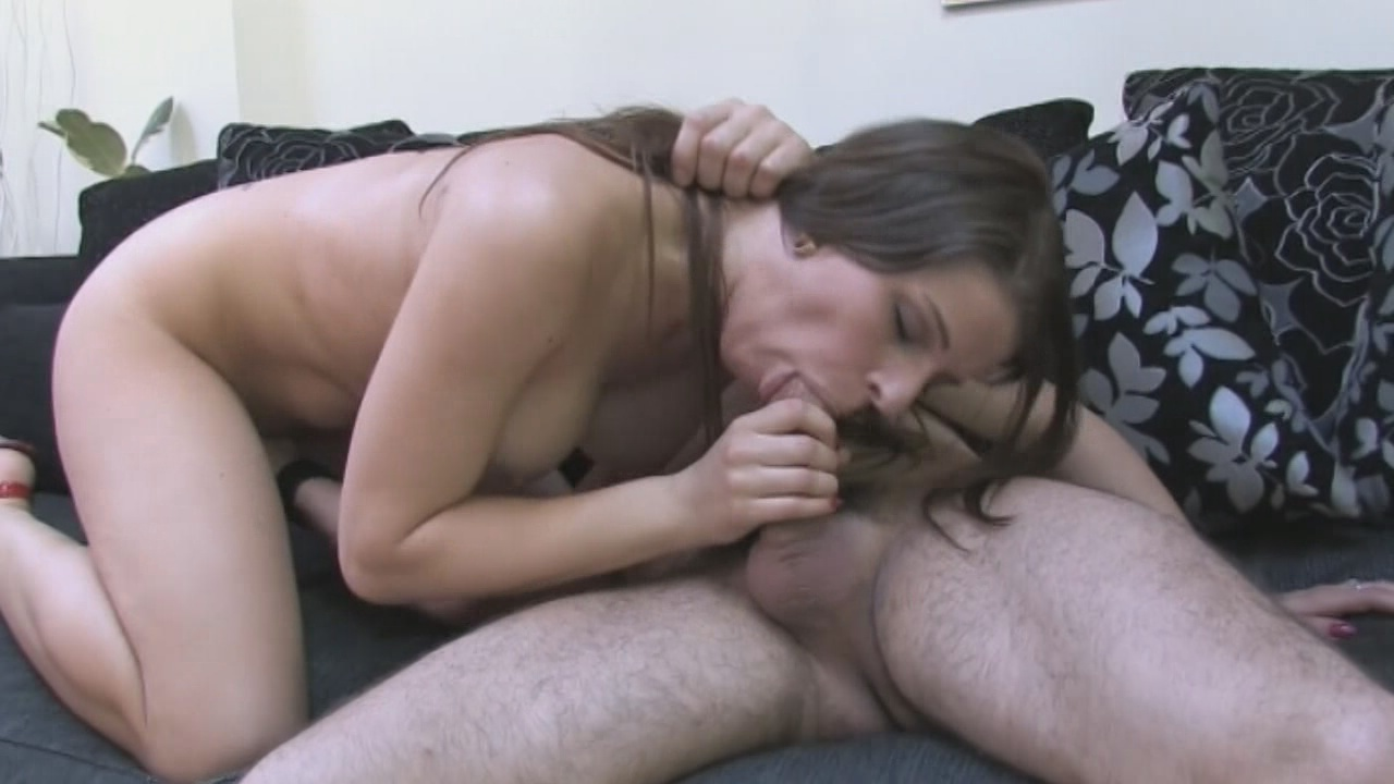 Big Cock Flavour xvideos