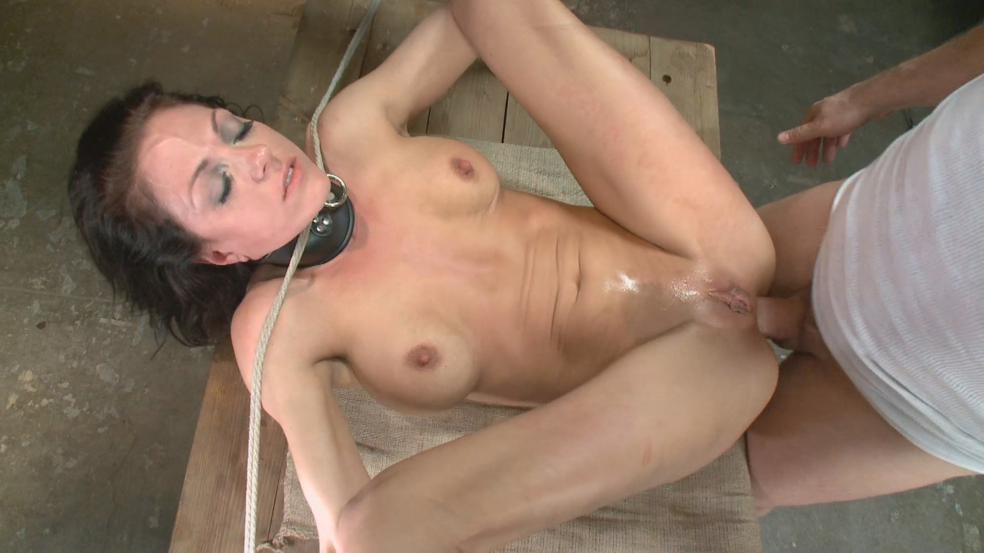 Sex And Submission: Revenge On Roxanne xvideos