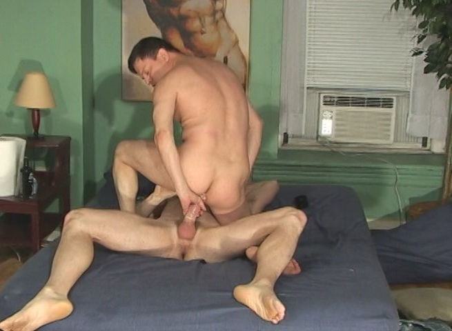 ShowGuys 559: Spike And Austin Flip-Flop 2 Xvideo gay