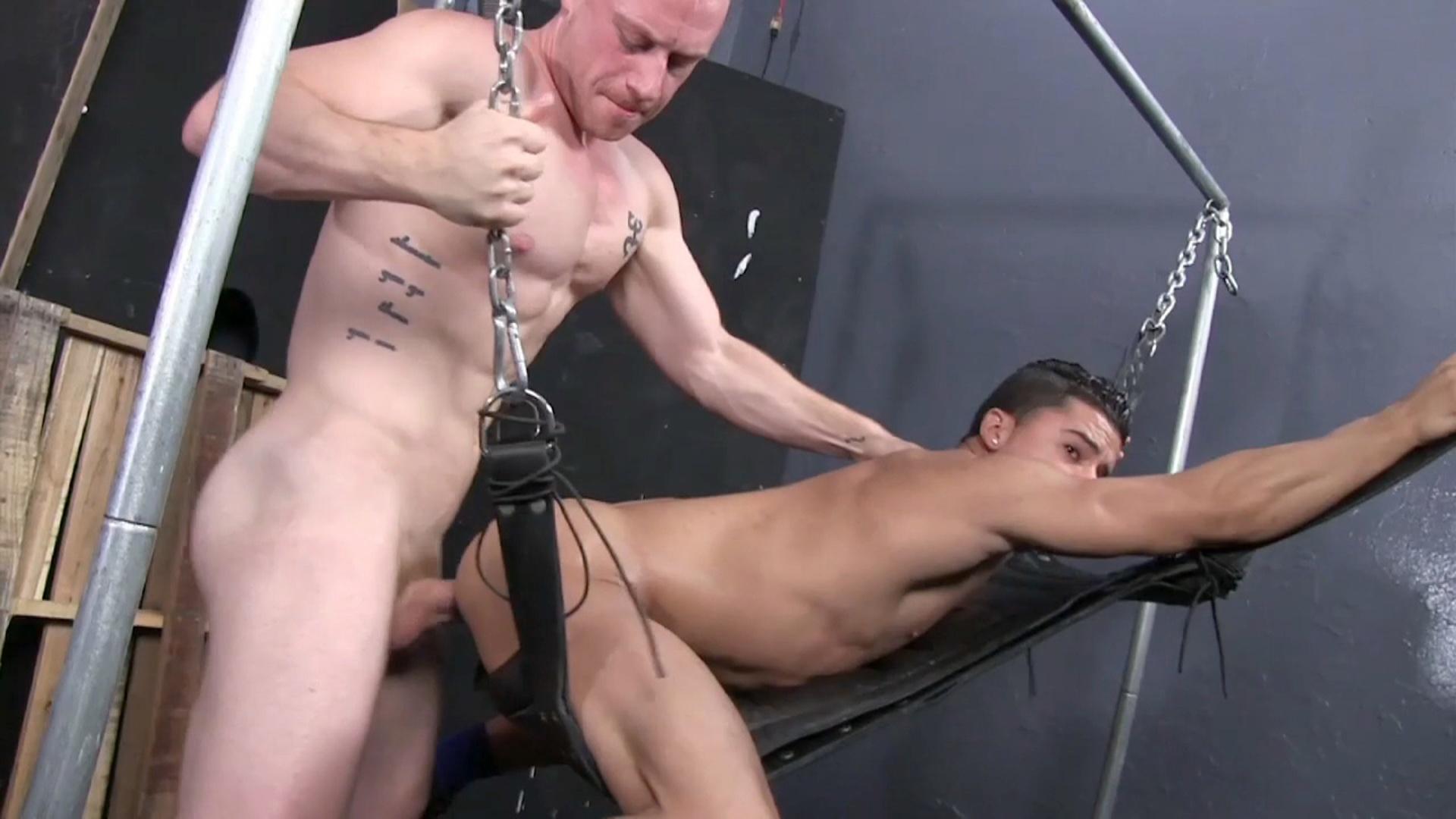 Bottom Feeder Xvideo gay