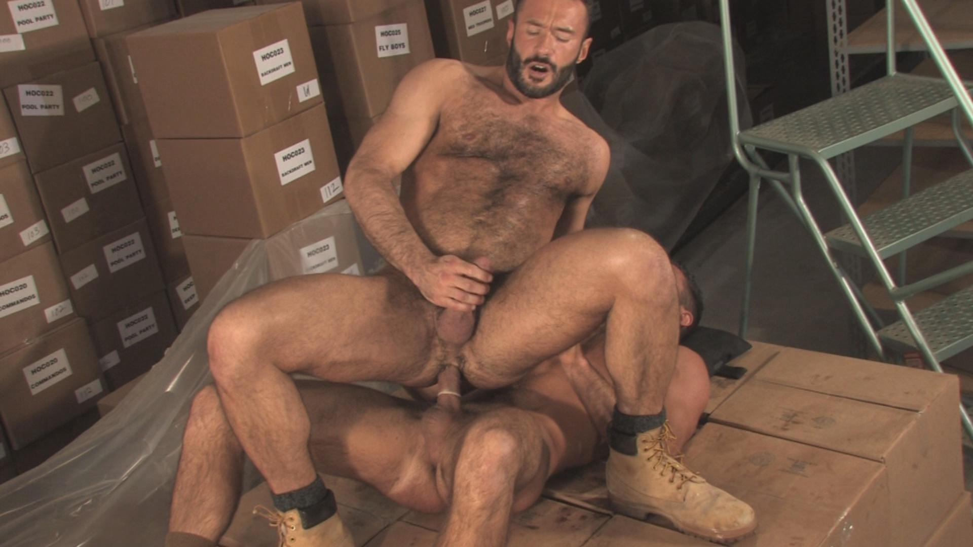 gay man 4 man