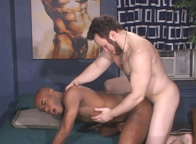 ShowGuys 562: Cameron Fenris And Tyson Xvideo gay