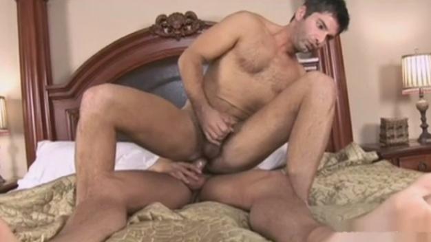 Best Of Pat Bateman Xvideo gay
