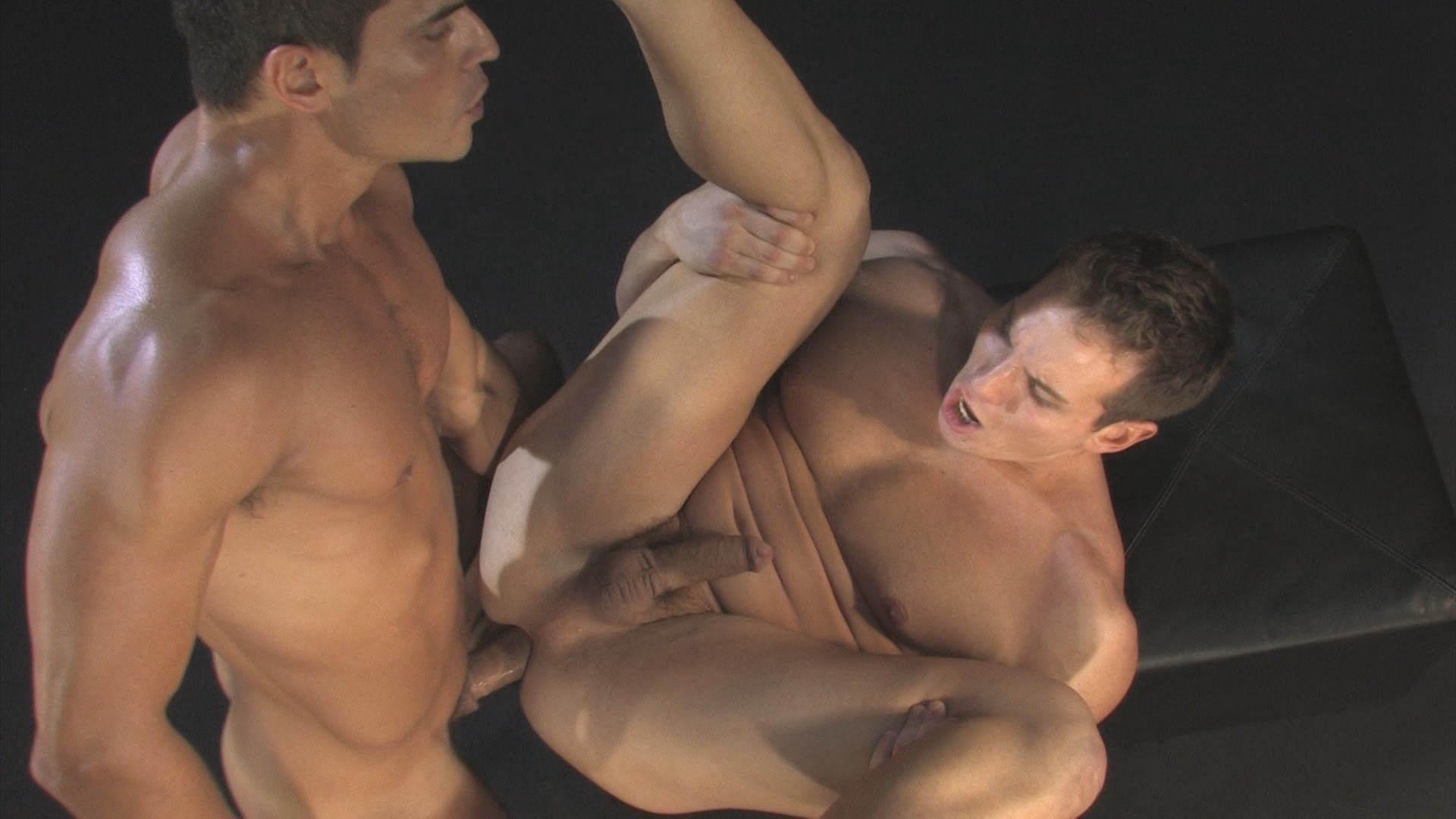 The Best Of Dylan Roberts