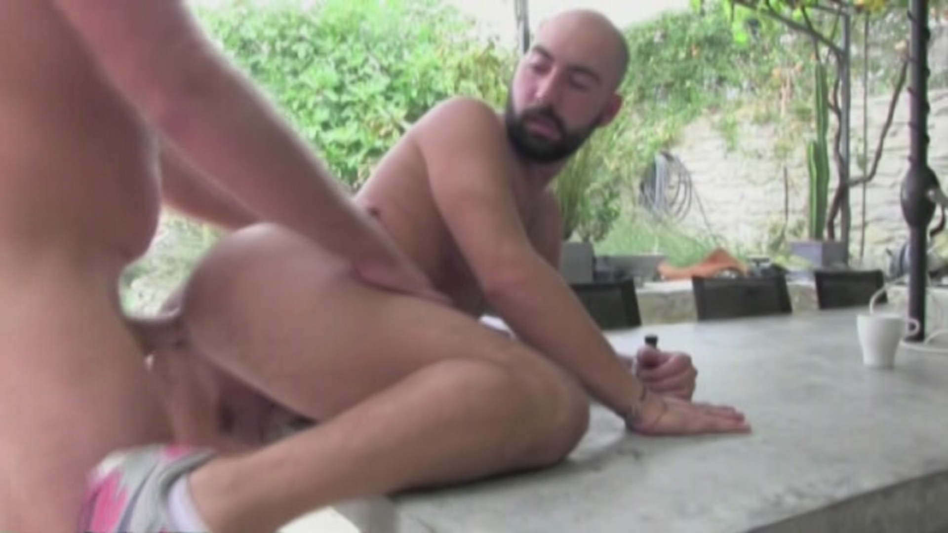 You Are Really Vicious Xvideo gay