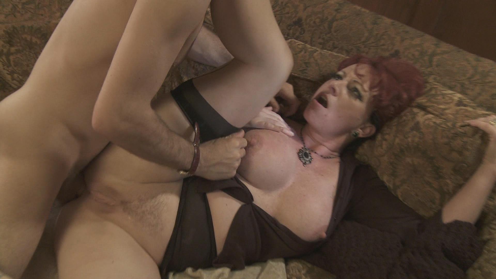 Dirty ebony diana with big hairy oiled vagina 10
