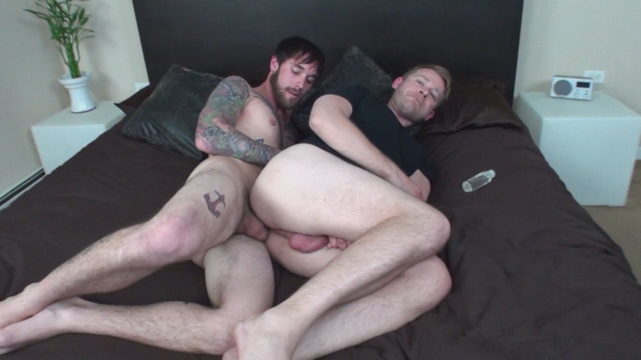 Big Cock Xxx Download