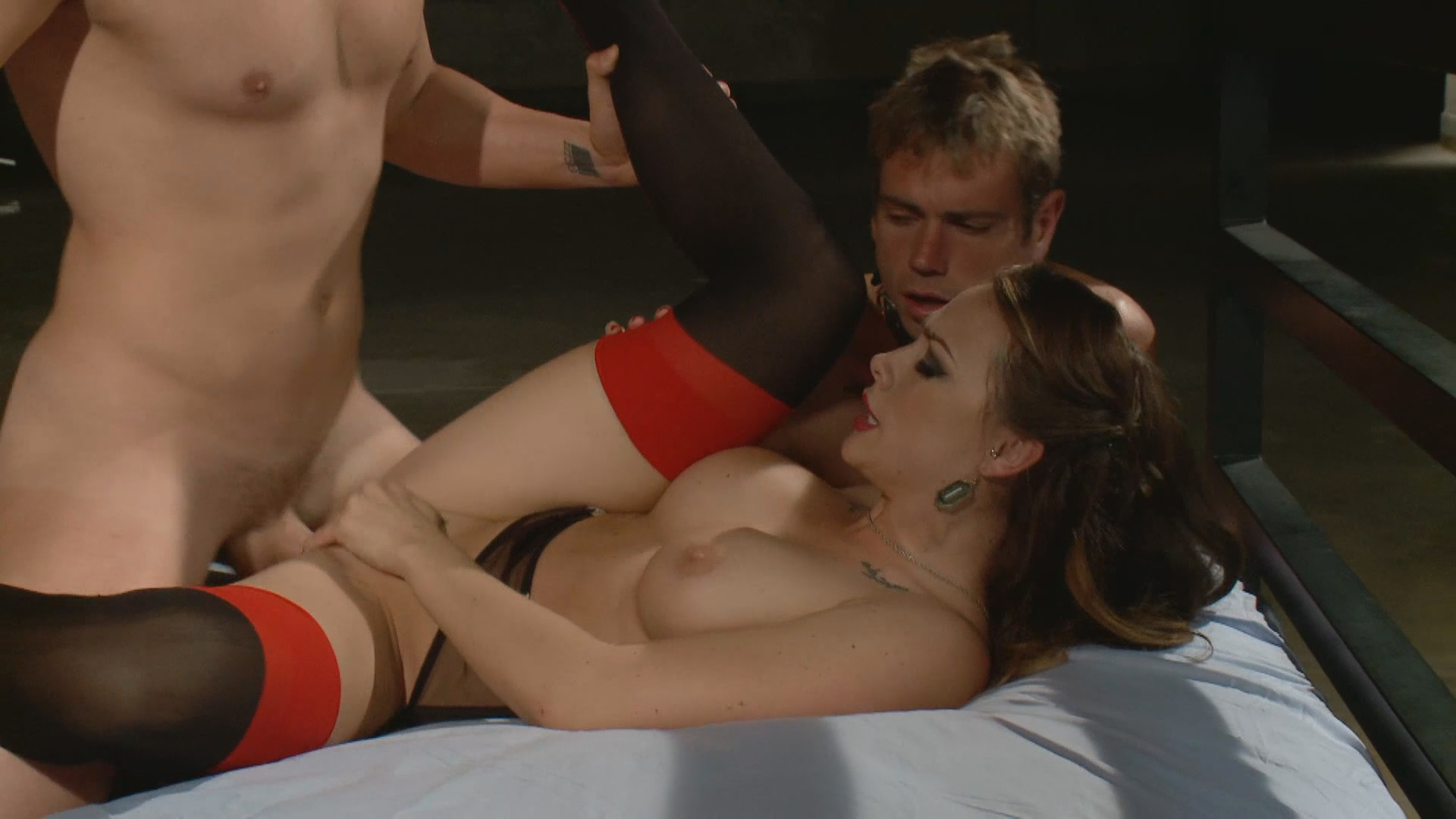 Divine Bitches: Reality Fanboy Cuckold Xvideos