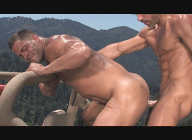 Hot Fucks 3: The Fuck And Nothing But The Fuck Xvideo gay